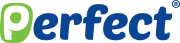 logoperfect