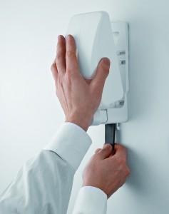 Dispenser-montage-237x300